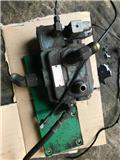 Rexroth hydraulic directional valve Hydronorma 424625/2 £1, Other