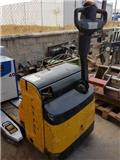 Atlet PLL145, 2008, Low lifter