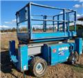 Genie GS 3268 RT, 2007, Other