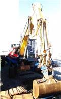 Kaiser AG S2-M, 1998, Special excavators
