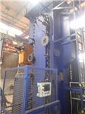 _JINÉ CZ) TOS Varnsdorf - WRD 150, 2009, Velké vrtací stroje