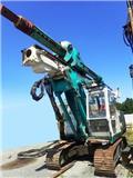 _JINÉ (IT) Casagrande B 80, 2004, Velké vrtací stroje