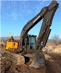 Volvo EC 140 E, 2017, Crawler Excavators