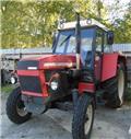 Zetor 10111 K Ursus, 1986, Traktory