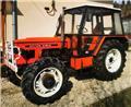 Zetor 6945, 1979, Tractors