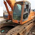 두산 DX 300 LC, 2011, 대형 굴삭기 29톤 이상