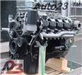 OM422 422.911 Setra V8 Class V8 Case V8 Mercedes S, Engines