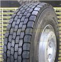 Crosswind CWD60 315/80R22.5 M+S driv däck, Renkaat