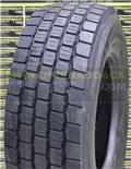 Michelin X MULTI WINTER 385/65R22.5 M+S 3PMSF, 2020, Llantas