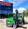 Combilift CBE 4000, 2021, Electric Forklifts