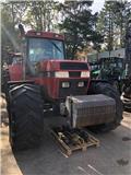 Case IH 7220, 1996, Traktori