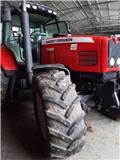 Massey Ferguson 7490, 2008, Traktorer