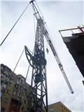 fortza.ro Cibin S21, 1994, Derik kranovi