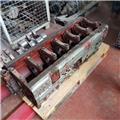 Агрегат грузовика  ΚΟΡΜΟΣ ΜΗΧΑΝΗΣ DEUTZ F6L 413 R