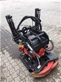 Rototilt R4-S60-S60-RG8-PR16-HF, 2017, Tiltrotator