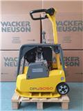 Wacker Neuson DPU3050H, 2020, Pemadat plet