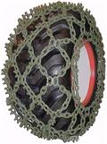 Ofa Slirskydd Protec 700 - 26.5 13 mm, Baggerketten / Gummiketten
