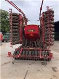 Vaderstad Rapid F800, Other sowing machines and accessories