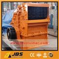 JBS HIGH WAY CONSTRUCTION IMPACT CRUSHER PF1210, 2017, Crushers