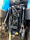 New Holland T7.230 AC, Traktorid, Põllumajandus