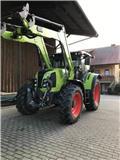 CLAAS Arion 430 CIS, 2018, Traktorji