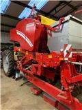 Grimme GB430 - 29100183, 2020, Potato planters