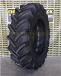 MRL Traktor radial 460/85R38 (18.R38), Däck, hjul och fälgar