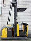 Atlet 100TVI450OPH, 2011, High lift order picker