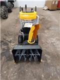 Stiga ST 4262 P, Other groundcare machines