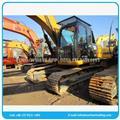 Caterpillar 320 D、2014、履帶式挖土機(掘鑿機,挖掘機)