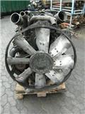 DAF WS 295 M ATI
