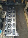 Двигатель Volvo FH16, 2005