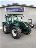 Valtra T 180, 2005, Traktori
