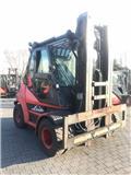 Linde H70D, 2013, Diesel Forklifts
