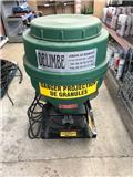 Delimbe T24, Other Fertilizing Machines and Accessories
