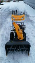 Stiga ST 5266 PB, 2020, Other groundscare machines