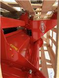 Kuhn EL 62-210, 2018, Rotorharver/ jordfresere
