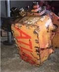Linde 491 301 00 / 2-12 Pompa hydrauliczna Atlas, Hidráulicos