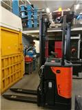 Rocla SST 16 AC I Trev 5400, 2011, Carelli stoccatori  automatici-usati