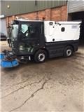 2015 Schmidt Swingo 200+ 900 hours, 2015, Sweepers