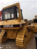 Caterpillar D 5 H, 2009, Bulldozers