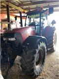 CASE MXM 155, 2003, Traktorji