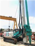 Casagrande B 175 XP, 2018, Piling rigs
