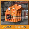 JBS Used Stone Crusher-Impact Crusher for sale PF1210, 2017, Trituradoras
