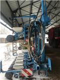 Ribouleau Monosem V4, 2012, Машини за прецизно сеене