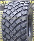 LEAO 650/55R26.5 vagnshjul Twin/Flotation, 2021, Tyres, wheels and rims