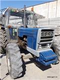 Ebro 6070, 1993, Tracteur