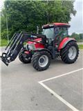 McCormick XC6050, 2013, Traktorer