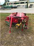 JF CM 2650, 1995, Mower-conditioners