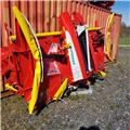 Pöttinger A- motion 351 Pro, Segadoras acondicionadoras